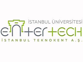 Entertech
