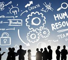 İnsan Kaynakları Eğitimleri