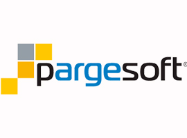 Pargesoft