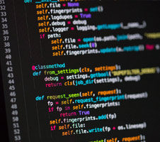 Python Dili ile Temel Makine Öğrenmesine Giriş
